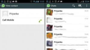 priyanka virus whatsApp